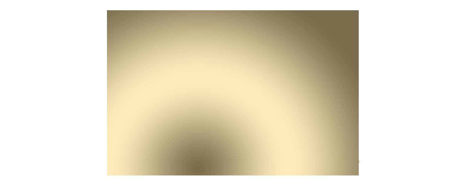 Feryano Fashion